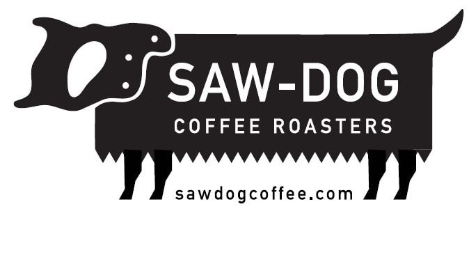 Saw-Dog Coffee